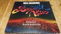 Neil Diamond – Beautiful Noise Vinyl LP Album Gatefold 33rpm 1976 CBS S 86004