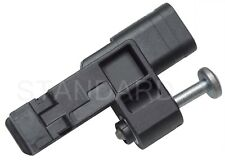 Standard Motor Products PC796 Crank Position Sensor