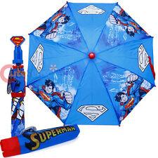 DC Comic Superman Camo Royal Sanpback Hat Trucker Floral Flat Bill Cap