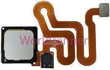 Tecla Principal Home Flex S Teclado Pulsador Main Button Switch Key Huawei P9