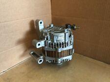 Alternators generators for mazda for sale ebay
