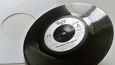 "BOOMTOWN RATS - BANANA REPUBLIC - 7""Vinyl single 45RPM"