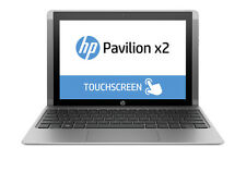 HP Pavilion x2 10-n107na Desmontable computadora portátil 1TB + 32GB 2GB Ram Windows 10