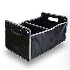 Folding Multi-function Waterproof Storage Package For Automobiles