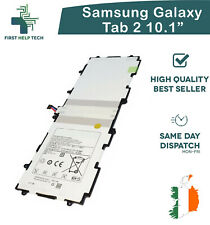"For Samsung Galaxy Tab 2 10.1"" P5100 P5110 Battery Genuine 7000mAh SP3676B1A New"