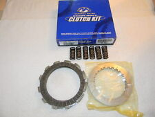 2008-2011 KTM 150SX Clutch Repair Kit