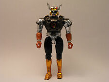 Big Bad Beetleborgs Lightningborg Astralborg Figure