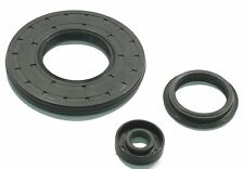 Ski-Doo MXZ XRS 600 HO Etec, 2010-2015, Crankshaft / Crank Oil Seal Kit