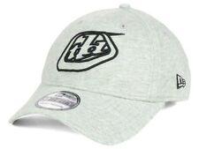 Troy Lee Designs Shield New Era 39Thirty Stretch Fit Baseball Style Cap Hat L/XL