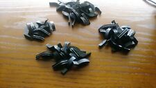 Oneida Eagle bow cam modules#12 #15 #18 E F and G sold in pairs others available
