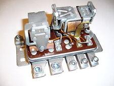 Mech. Bosch Regler NSU Prinz  Heinkel Goggo Isetta Holder Lichtmaschinenregler