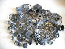 NOS Kawasaki OEM Vintage O Ring Grommet Damper Etc.Parts Lot #1
