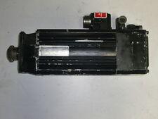 BAUMULLER AC MOTOR, DS 56-L