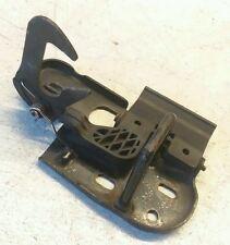 ORIGINALE VW Touran mk1 03-06 CUFFIA meccanismo di rilascio del gancio 1t0823480a