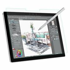 MoKo for Microsoft Surface Pro 6/ Pro 4 5 Paper-Like Screen Protector PET Film