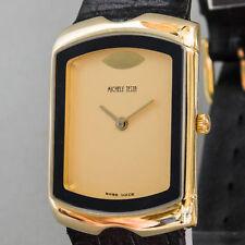Damen Armbanduhr Michele Testa - Quarz - Neuzustand (NOS) / ungetragen
