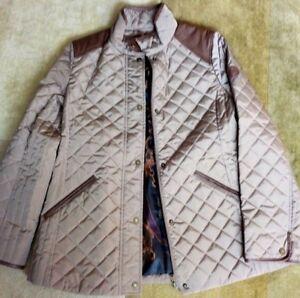 Ralph Lauren Jacket Medium    $265.00