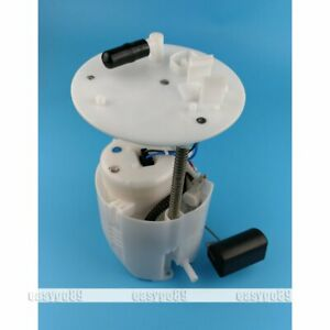 Fuel Pump Assembly 1760A176 Fits For Mitsubishi Eclipse & Galant 06-12