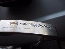 "Rife 460 TourBlade 35"" Putter Golf Club w/ hc MINT  # 95981"