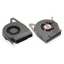 VENTILATEUR CARTE GRAPHIQUE  FAN ventilateur pour Dell M15X