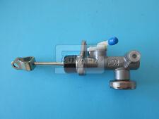Pompa Frizione Chevrolet Nubira Lacetti 2.0 TD 96800102 Sivar G034364