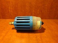 Festo LFU-1/2 pneumatic filter