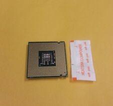 Intel Pentium Dual-Core 1066/3.06GHz LGA 775 CPU Processor E6600  + paste