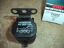 NOS GM 14089936 RELAY BWD R4005Z MULTI-USE RELAY CHEVY PONTAIC OLDS BUICK ACURA