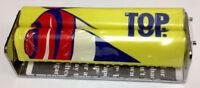 Top Premium Steel Handheld Rolling Machine Cigarette Paper Hand Roller 70mm 8300