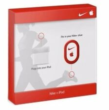 New Nike+ Plus ipod Sport Shoe Kit Sensor Wireless Kit Apple iPod