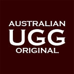 AUSTRALIAN UGG ORIGINAL