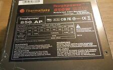 PC Thermaltake PSU power Supply 850w