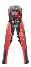 NWS Auto Stripping & Crimping Pliers