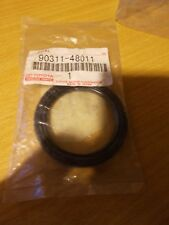 Toyota Toyoace 3.4D Transmisson Rear Retainer Seal 90311-48011