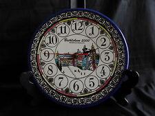 horloge murale bethlehem 2000