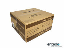 MARANTZ sr7011 9.2 home cinema ricevitore AV amplificatore HDCP 2.2 ATMOS Nero Nuovo