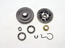 """3/8"""" Clutch Sprocket Worm Gear Bearing for Stihl MS361 044 046 MS440 MS461 MS460"""