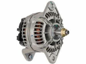 For 1997-1998 Chevrolet C7500 Kodiak Alternator Bosch 97548YT 6.6L 6 Cyl