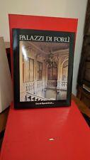 """Palazzi di Forlì"", Alfa, 1995"