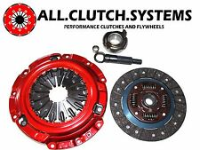 ALL CLUTCH SYSTEMS STAGE 1 CLUTCH KIT 2006-2009 FORD FUSION MERCURY MILAN 2.3L