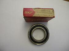SKF 7007 CTC/C78/G05 ANGULAR CONTACT BEARING NIB