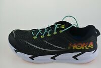 Hoka One One Men's Odyssey 2 Running Shoe  Choose Color/Size