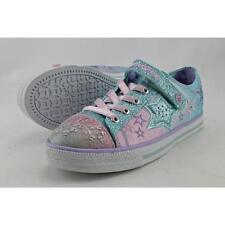 Scarpe sneakers blu per bambine dai 2 ai 16 anni dalla Cina