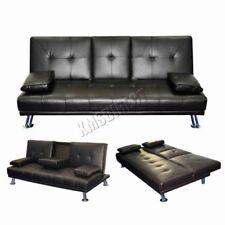 Sofás y sillones modernos de color principal marrón para el hogar