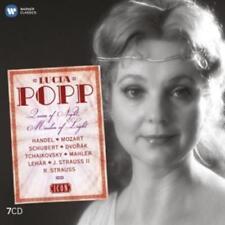 Icon:Lucia Popp von Lucia Popp (2009)