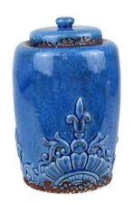 Terracotta Urn Home Dcor Vases eBay