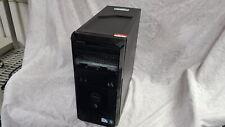 Dell Vostro 230 3.20 Ghz Pentium Dual Core E6700 250GB 4GB (NO OS) Grade B