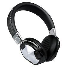 ARCTIC P614 BT - Premium Bluetooth 4.0 Kopfhörer für Musikgenießer NFC
