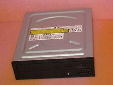 SONY D510T  DVD/CD REWRITABLE SATA DRIVE AD-7230S