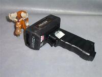 53701P1041 PSC Inc. Telxon Scanner